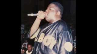 2Pac feat. The Notorious B.I.G. - Wanna Be a Baller (Remix)