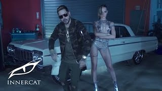 Download Dvice - Hablame 2 ft. Juanka, Darkiel, Lyan, Jking, Anuel AA y Mas [Official ] MP3 song and Music Video
