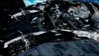 Gradius V Full Game Run Movie