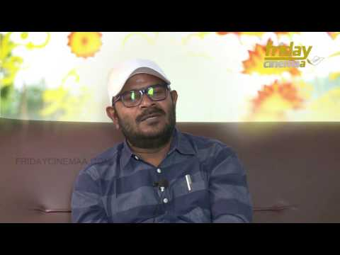 TheMakersOfBairavaa Episode 2  Creator of...