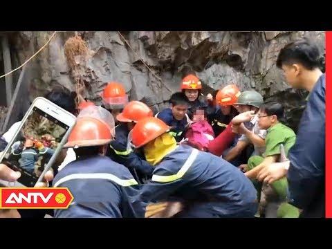 An Ninh 24h | Tin Tức Việt Nam 24h Hôm Nay | Tin Nóng An Ninh Mới Nhất Ngày 08/01/2020 | ANTV