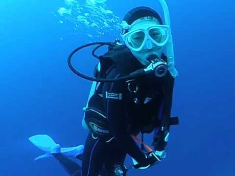 asian scuba diving clubs completely