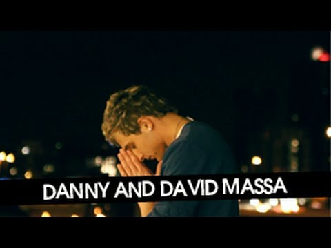 Not Just You - Cody Simpson - Danny and David Cover