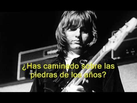 Emerson, Lake And Palmer - Tarkus 1971 (subtitulado)