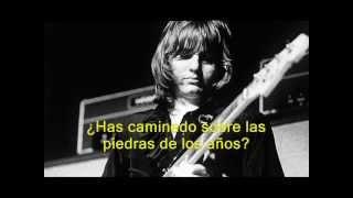 Emerson, Lake and Palmer - Tarkus 1971 (subtitulado)