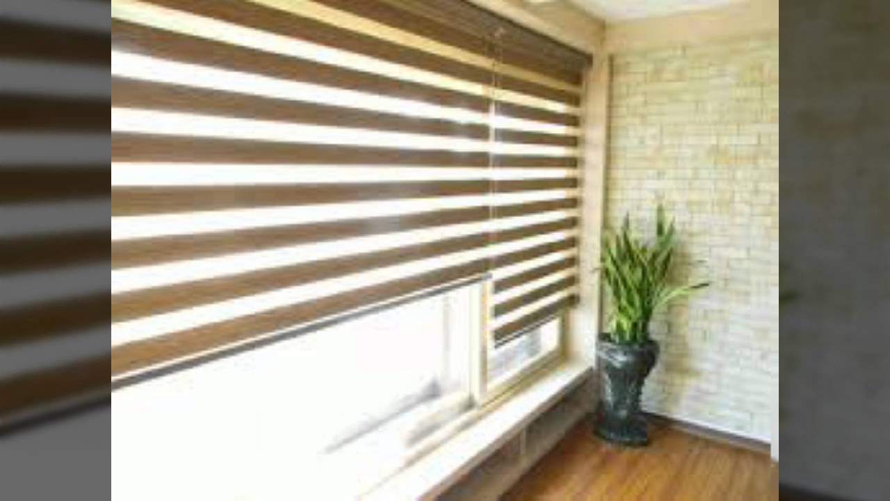 the blind faux in dallas blinds tx custom made wood usa