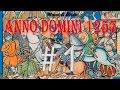 Anno Domini 1257 Parte 1 O Aventureiro Europeu mp3