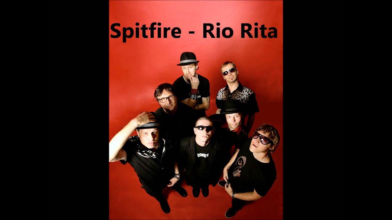 Рио рита mp3 скачать бесплатно
