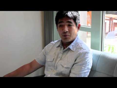 Crescendo - Jun Iwasaki