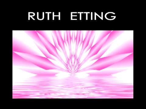 Ruth Etting - March Winds and April Showers