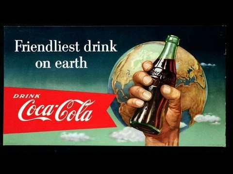 ad analysis of coca cola Ad analysis commentary tim's final portfolio: a rhetorical analysis of coca-cola in this ad, coca-cola is trying to not only sell the product but also.