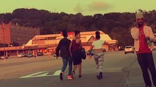 Video (Official Music Video (WSHH Exclusive - BABYhugu ) KENYA CUZ C91 download MP3, 3GP, MP4, WEBM, AVI, FLV Oktober 2018