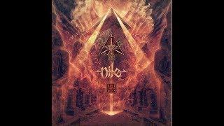 Nile debut trailer for new album Vile Nilotic Rites + tour - Metallica, Creeping Death live