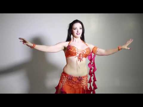 Belly Dancers in Delhi,Mumbai,Hyderabad/Russian Belly Dancer