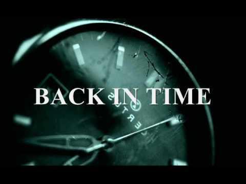 MEIJIN - Back in Time (Hip Hop Instrumental) + DDL LINK