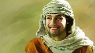 Linia De Sange A Lui Iisus (Teorii Incredibile)