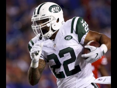 New York Jets 2017-2018 Hype    The Gary V Special