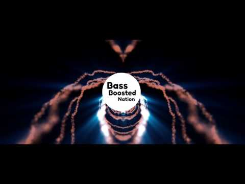 Kygo, Selena Gomez - It Ain't Me - Bass Boosted