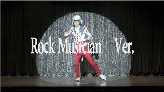 「恋するフォーチュンクッキー」スタッフバージョンのミュージックビデ...