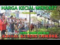 Lomba Kecial Turide   Mp3 - Mp4 Download