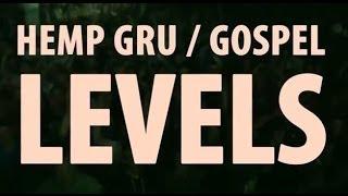 Hemp Gru / Gospel VS Levels (MC Grzesio MASHUP)