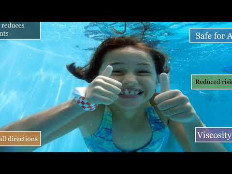 Introduction to Aquatic therapy - Focus Osteoarthritis Knee Part - 2