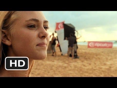 Soul Surfer Movie Hospital