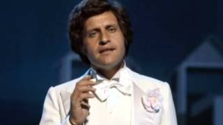 Joe Dassin - Nobody Knows You