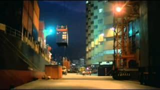 Rosichino - No More Rain (Powaqqatsi movie)