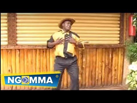 Newton Karish - Taabu ni Mbaya