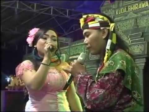 SALAM PEMBUKA KUDA BHIRAWA LIVE SEDEKAH BUMI KARANGMOJO PLANDAAN JOMBANG 2017