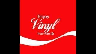 DJ Stanovnik - London After-Party Vinyl Mix 1993.