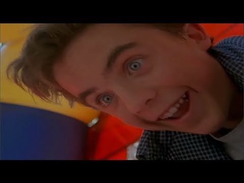 malcolm-in-the-middle---funniest-moment!-[hd]