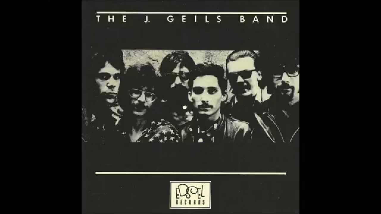 the-j-geils-band-wait-1970-janne-morken