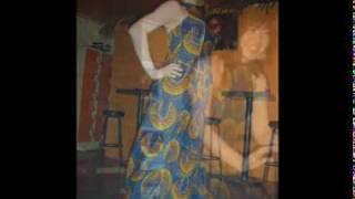 セネガルツアー by FATIMATA 【Tangana tour 2010 Senegal clothes】