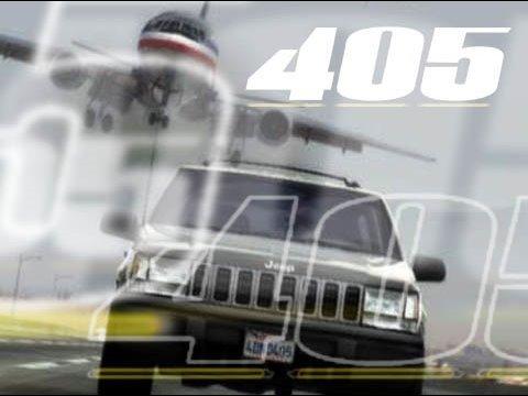 405 movie hq
