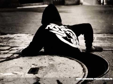 Download Assassin - Le Undaground s'exprime - Chapitre II
