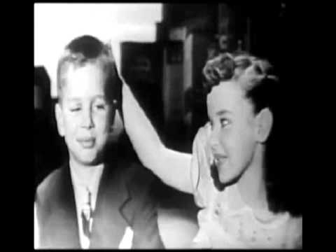 Cort Murray Live In New York In Hollywood My Home Town With Ken Murray.wmv