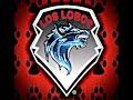 Review and Sorteo Addon Los Lobos KODI | DeanCL