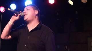 Herman - Tomorrow (Karaoke)