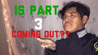 You know your Mexican if (part 3...??) (COMING OUT SOON?)