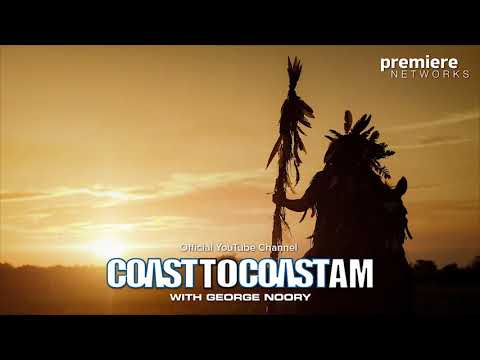 COAST TO COAST AM - February 08 2019 - Native American