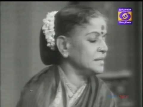 M S Subbulakshmi-05-ksheerabdi kanyakaku