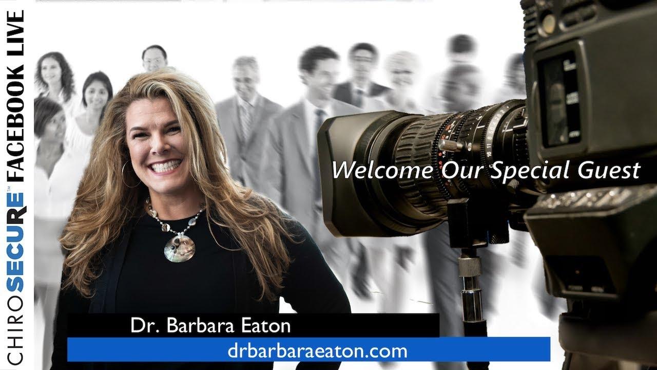 Barbara Eaton Nude Photos 81