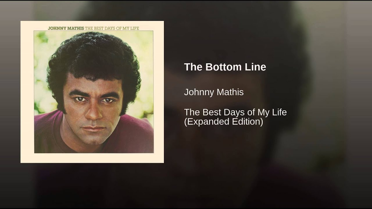 The Bottom Line - YouTube