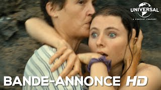 Bande annonce Old