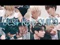 My top 10 best kpop male ships mp3