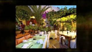 Avli Lounge Apartments-Yades Greek Historic Hotels