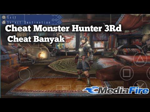 cheat-monster-hunter-portable-3rd-ppsspp!