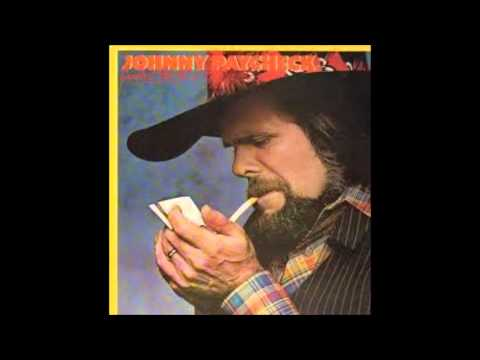Johnny Paycheck     Slide Off Of Your Satin Sheets